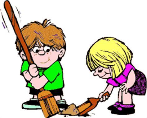 Rethinking School Discipline US Department of Education